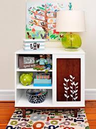 kids room photos hgtv intended for kids room bookshelves the