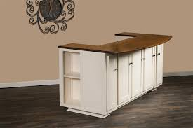 kitchen island bench for sale cabinet amish kitchen island amish newbury kitchen island bench