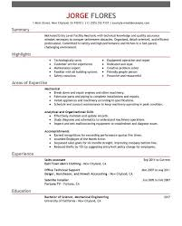 220230357722 construction resume sample excel resumes tips word