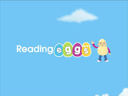 learning to read for kids learn to read with phonics free