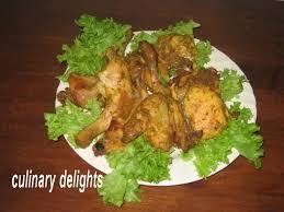 cuisine irakienne beryani irakien et poulet facon tandouri culinary delights