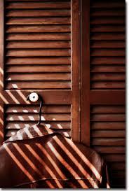 Shutter Doors For Closet Folding Closet Doors By Shutter Shack