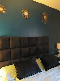 best 25 foam headboard ideas on pinterest diy fabric headboard