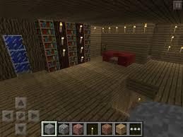 Minecraft Decorations For Bedroom Minecraft Pe Ideas For Bedroom Nrtradiant Com