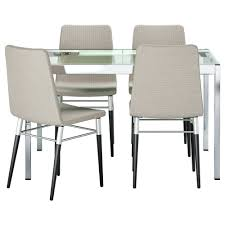 ikea rustic dining table dining room good dining room tables diy