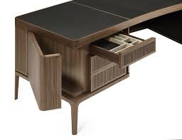 Modern Furniture Designs Ceccotti Collezioni Design L Table Pinterest Desks