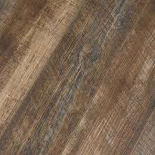 Laminate Flooring Threshold Timeless Designs Rustic Collection Rusty Nail Cs13382 Laminate