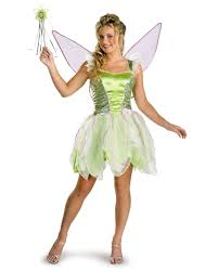 tween halloween costumes teen costumes