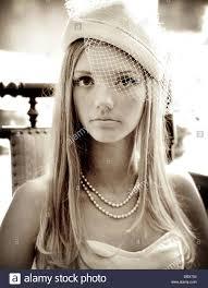 lace headwear lace headwear stock photos lace headwear stock images alamy