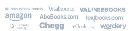 compare college textbook prices buy and rent college textbooks