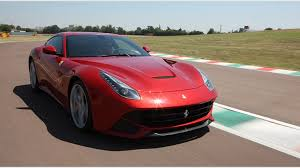 f12 berlinetta price south africa f12 berlinetta 2012 car review by car magazine