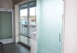 glass door magnificent sliding door repair pocket door rollers