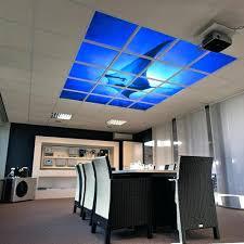 led lights in grout led light tiles pools tile grout lefula top