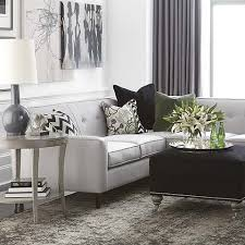 Hgtv Home Design Studio At Bassett Cu 2 139 Best Living Room Furniture Images On Pinterest Living Room