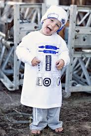 Star Wars Halloween Costumes Kids Easy Minute Halloween Costumes 10 Minutes
