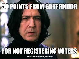 Voting Memes - 47 best rock the vote memes images on pinterest ha ha funny