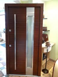 contemporary composite front doors uk custom modern entry york