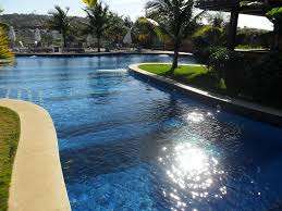 hotel ferradura resort búzios brazil booking com