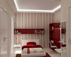 new home interior design bowldert com