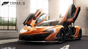 forza motorsport 6 wallpapers forza motorsport 5 review for xbox one gamer living