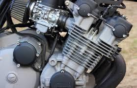 Diy Motorcycle Repair Motorcycle Mechanic Welding Class