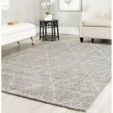 Overstock Com Large Area Rugs 174 Best Rugs Images On Pinterest Area Rugs Birch Lane And Birches