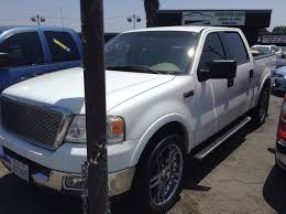 2005 ford f150 lariat value used 2005 ford in los angeles ford f 150 lariat for sale in los