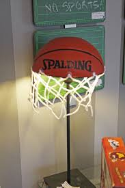 42 best basketball crafts images on pinterest basketball crafts