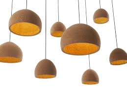 Pendant Lights Ikea by Attractive Wooden Pendant Lights Related To House Decorating Plan