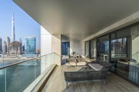 dh30m dubai apartment could be business bay u0027s finest in pictures