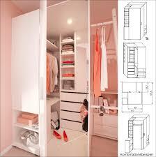 Schlafzimmer Komplett Mit Eckkleiderschrank Nauhuri Com Eckkleiderschrank Jugendzimmer Neuesten Design