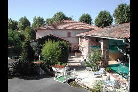 chambres d hotes canal du midi chambre d hôtes occitane proche toulouse et du canal du midi