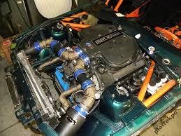 bmw m3 e36 engine bmw e36 m3 with a s62 v8 engine depot