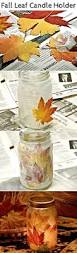 thanksgiving craft gift ideas 64 best craft ideas images on pinterest diy crafts and projects