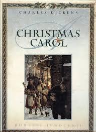 205 best charles dickens images on carol