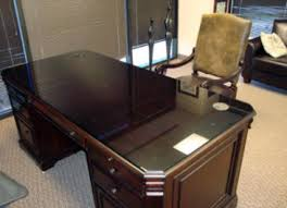 glass table tops glass table tops clayton s glass company amarillo