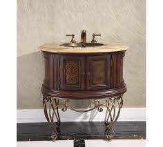 Bathroom Vanity Furniture by Infurniture Vanity Furniture