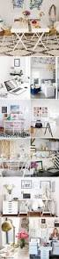 best 25 home office desks ideas on pinterest home office desks 10 simple and stylish home office designs