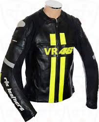 leather motorcycle jackets for sale vr46 rossi black leather motorcycle jacket sale