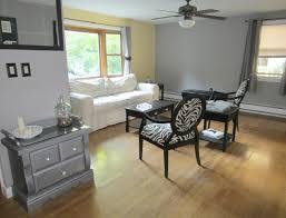 living room walls boncville com
