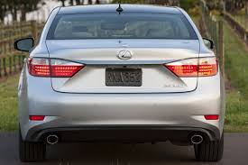 lexus vs mercedes sedan used 2013 lexus es 350 for sale pricing u0026 features edmunds