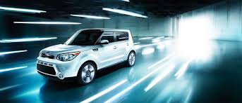 lexus of freehold service hours find the versatility you want in kia u0027s crossovers u0026 minivans