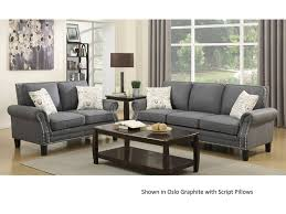 Ken Sofa Set Keltic Furniture Home Facebook
