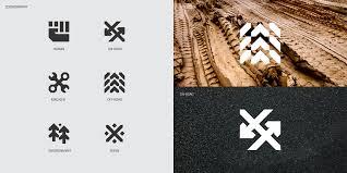 polaris logo polaris u2014 anna moorse