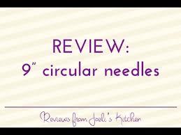 knitting pattern for socks using circular needles knitting help using 9 circulars needle review youtube knit