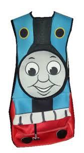 Thomas Train Halloween Costume 2t Le Chat Noir Boutique Thomas Train Halloween Boy Costume