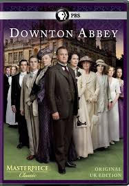downton dvd release date
