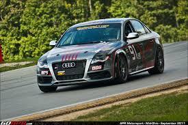 Motorsport Awning For Sale Apr Motorsport High Hopes For Season Finale At Mid Ohio