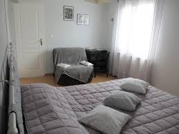 chambre d hote nouan le fuzelier chambres d hôtes du chêne chambre d hôtes à sully sur loire
