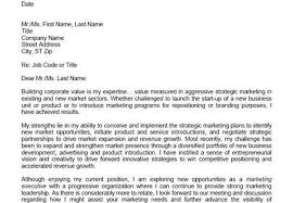 cover letter creator jimmy sweeney cover letters 1335625262041
